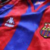 Jersey T Shirt Football Soccer  - NewUnion_org / Pixabay